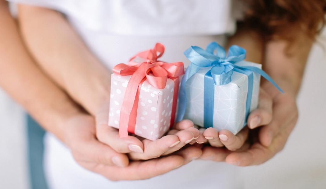 Paquetes de maternidad en Guadalajara